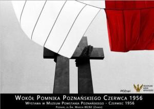 plakat_Czerwiec 56